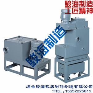 全自动离心式磷化液出渣过滤除渣机